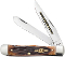 Case Cutlery CA11751 Trapper Limited Edition Pocket Knife